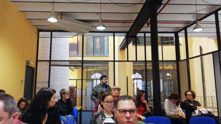 Antoni Gomila dimite de Cort tras declarar que desfalcó 8.000 euros del Sindicato de Periodistas