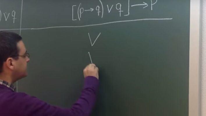 El PLIS denuncia 'intereses ocultos' tras la baremación de docentes interinos