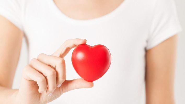 1.778 baleares mueren al año por enfermedades cardiovasculares