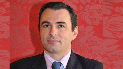 El PP asegura que son 'la única alternativa válida' en Calvià
