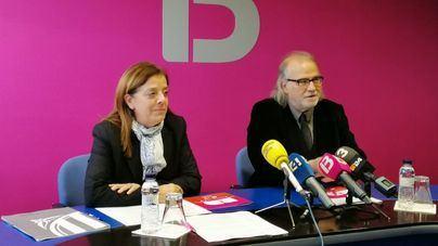 IB3 y TV3 ponen en marcha el canal digital 'Bon Dia TV'