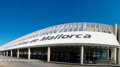 El Ayuntamiento insiste a AENA en el cierre nocturno del aeropuerto y el cambio de nombre a