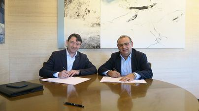 Calvià y asociaciones hoteleras renuevan el acuerdo del programa 'Calvià, el Invierno Europeo'