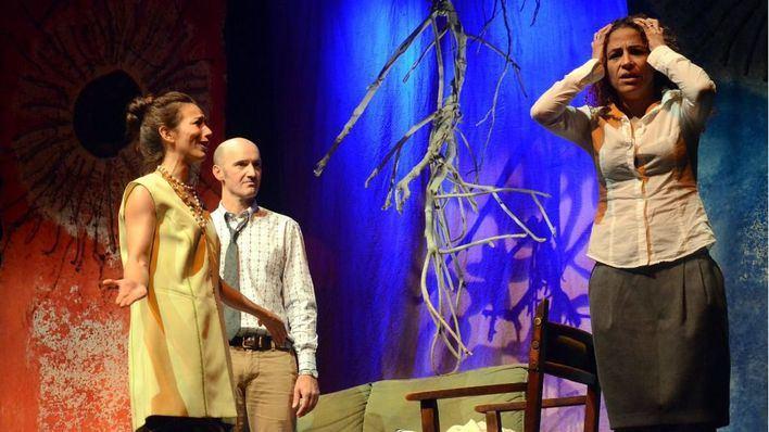 Denuncian favoritismo de Cort por ceder gratis un teatro a la regidora Jhardi