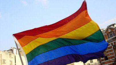 Un 80 por ciento de casos de violencia a personas LGTB no se denuncian
