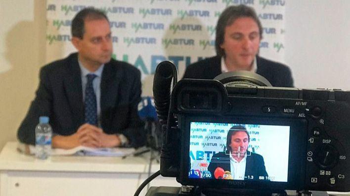 La patronal de alquiler vacacional lleva a los tribunales la zonificación del Consell y Palma