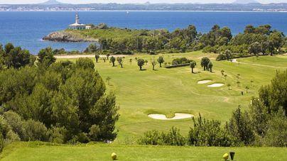 Impulsa calcula que el impacto económico del golf en Mallorca asciende a 167 millones de euros