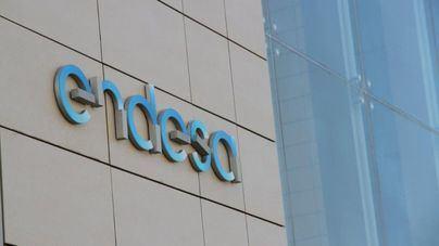 La Fundación Endesa cumple veinte años y digitaliza el 'Fondo Histórico de Endesa'