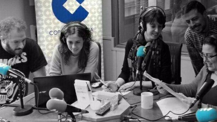 El Grupo COPE lidera el crecimiento de la radio en Baleares