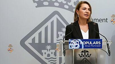 El PP acusa a Emaya de ocultar información sobre las falsas titulaciones y exige el cese de Truyol