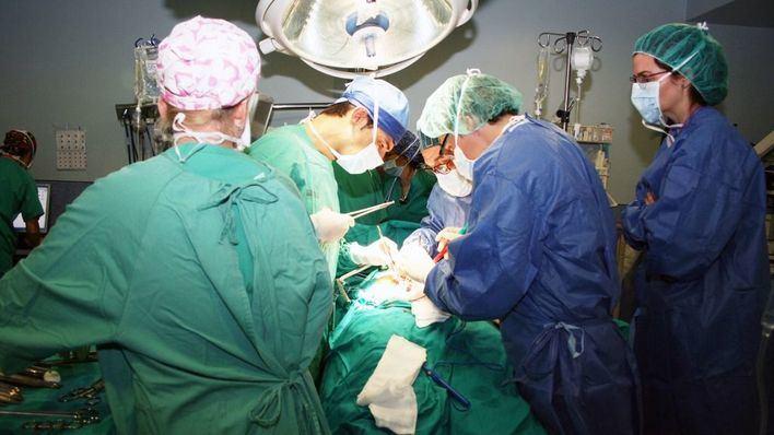 Baleares, entre las regiones con menor tasa de pacientes en lista de espera