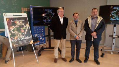 El Consell destinará medio millón de euros en 2019 a ayudas al comercio local