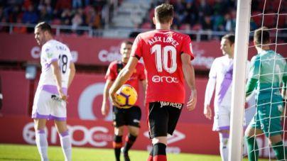 Moreno: 'El Reus querrá rebelarse y eso le hace muy peligroso'