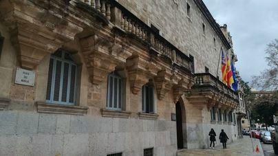 Piden 6 años de cárcel para un hombre de 65 años acusado de abusar de su nieta de 12 en Palma