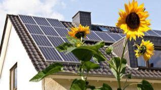 Solo uno de cada diez lectores afirma utilizar algún tipo de energía renovable en casa
