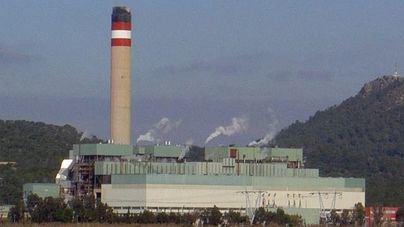 El pleno de Santa Margalida vota contra el cierre de Es Murterar ante el riesgo de apagón en toda Mallorca