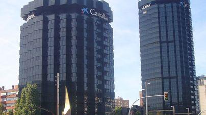 CaixaBank, primer banco del Ibex35 en eliminar su huella de carbono