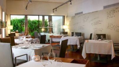 Diez chefs de Mallorca cocinarán para más de 300 niños con discapacidad