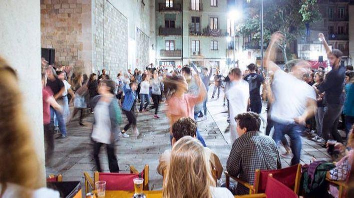 El talento cultural y creativo de Baleares llega a Barcelona