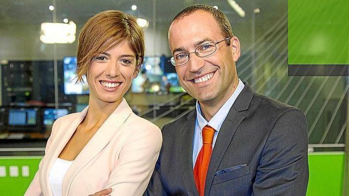 La consellera Tur abre la puerta a que la TEF reciba ayudas por emitir en catalán