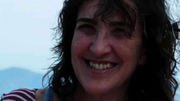 Podem elige a Gina Garcias, ex directora general con Antich, para representarle en el consejo de IB3