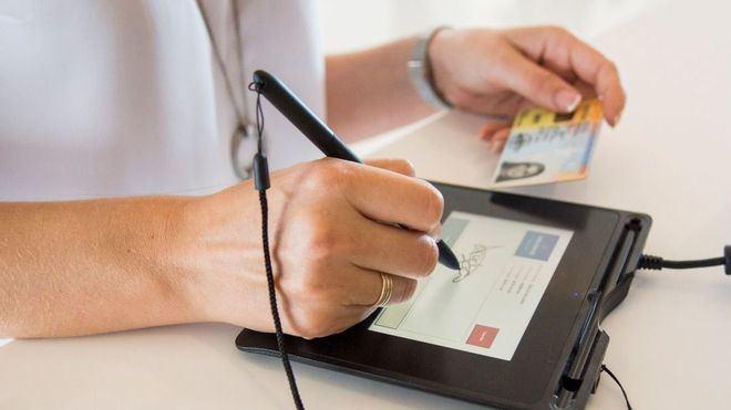 Grupo Piñero implanta el Check-In Digital en colaboración con Altia