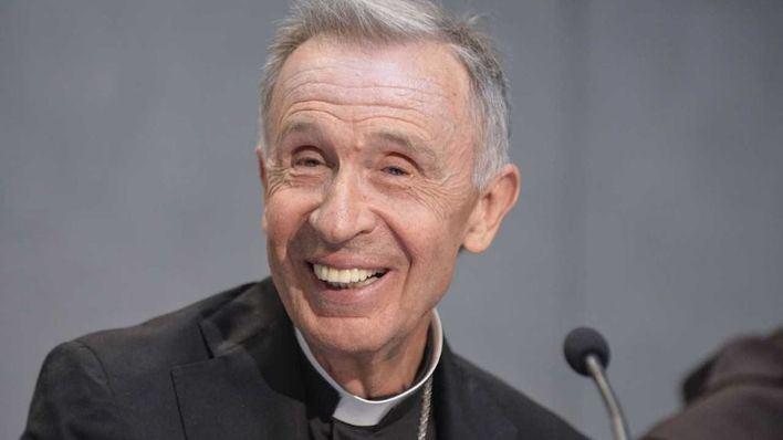 COPE entregará en Palma el Premio Popular de Honor al cardenal Ladaria