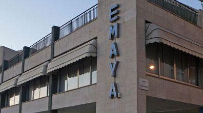 Emaya despedirá al sindicalista de Més y a un trabajador más por los títulos falsos de catalán