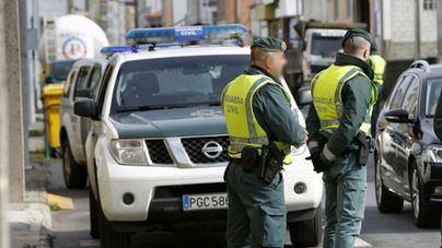 Operación policial contra una banda que robaba en chalets de Andratx y Calvià