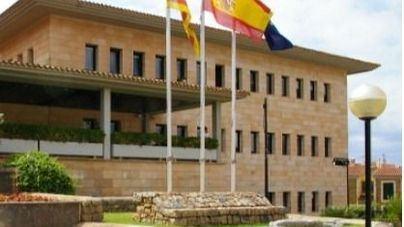 "Tildan a Calvià de ""agencia de colocación"": nuevo director de Turismo a seis meses de elecciones"