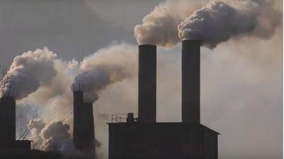 El 15 por ciento de los baleares niega o duda de la existencia del cambio climático