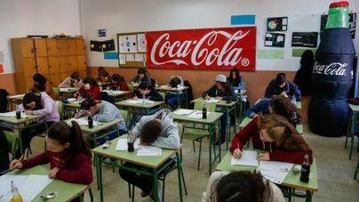 Abre el plazo de inscripción para los concursos de relatos de Coca-Cola
