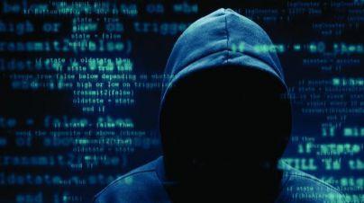 Un detenido en Baleares por distribuir dinero falso adquirido en la darknet