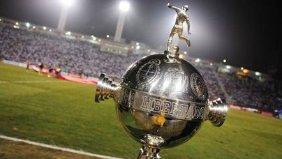 El Bernabéu decide este domingo una histórica Copa Libertadores