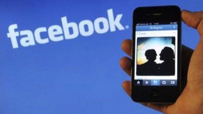 Multa de 10 millones de euros a Facebook en Italia