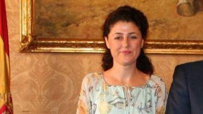 La exalcaldesa de Son Servera, directora de Dependencia del IMAS