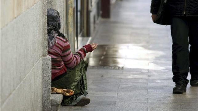 Más del 60 por ciento de las personas atendidas por Cruz Roja en Baleares son mujeres
