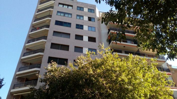 La venta de vivienda cae un 5,2 por ciento en Baleares en octubre