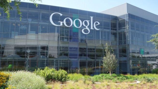 Google: fútbol, política y feminismo marcan las búsquedas en 2018