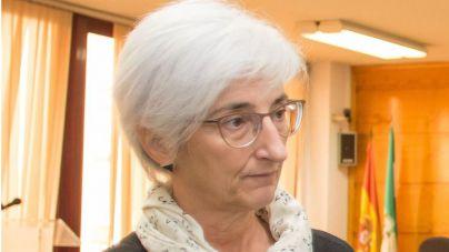 La Fiscal General del Estado defiende el secreto de las fuentes periodísticas en el caso Cursach