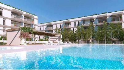 Palma es una de las ciudades donde más crecen los precios de las viviendas de lujo