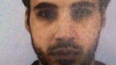 El sospechoso del tiroteo de Estrasburgo, fichado por radicalización