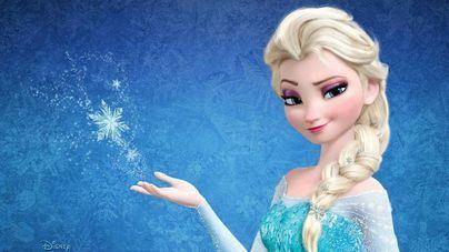 Cancelan el espectáculo de Frozen de este sábado en Palma