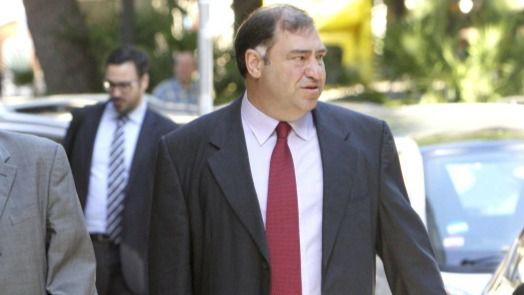 Barceló destaca que el fiscal anticorrupción Carrau apoyó la retirada de móviles de periodistas