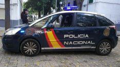 Dos detenidos en Manacor por robar una moto, ir sin casco y portar marihuana