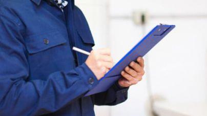 Calvià alerta de la presencia de falsos revisores de gas actuando por el municipio