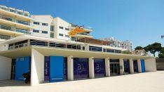 Sant Antoni dicta la suspensión de actividad para dos discotecas