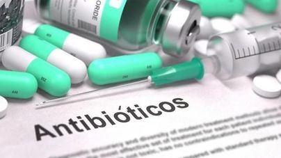 La resistencia a antibióticos causa más muertes que los accidentes de tráfico