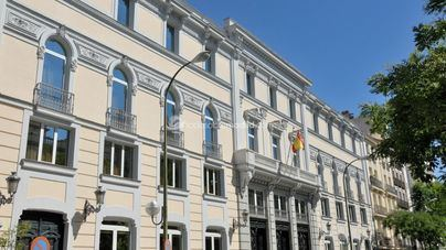 Más de 650 periodistas piden al CGPJ posición sobre el 'ataque a la libertad de prensa en Baleares'
