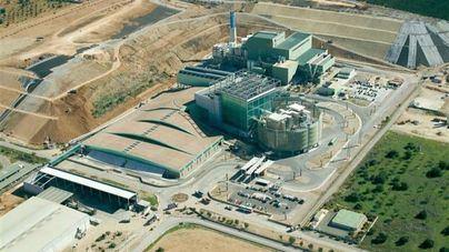 El Consell de Mallorca cierra la puerta de manera definitiva a la importación de residuos a la Isla